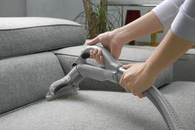 Carpet Cleaning Services, Upholstery Cleaning, Lounge Cleaning