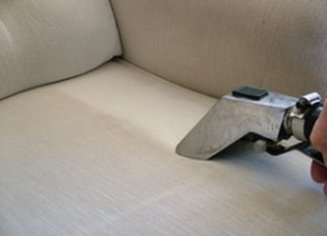 Upholstery Cleaning Sydney, Professional Upholstery Cleaners Sutherland Shire