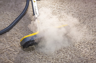 Carpet Steam Cleaning, Carpet Water Damage Restoration, Rug Cleaning